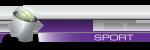 XLNTBrain-Logo-FINAL-01
