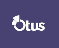 How is Otus different than [insert any edtech tool]? | Otus