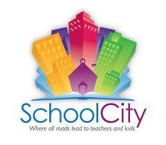 Schoolcity
