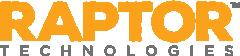 Raptor-Logo-Color.png