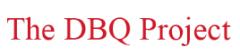 DBQ Online