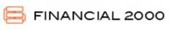 Financial 2000