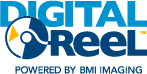 digital-reel-logo.png
