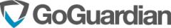 GoGuadianLogo-300x50