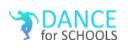 Dance for Schools