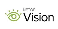 netopvision