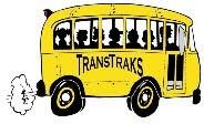 TransTraks
