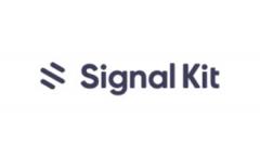 Signal Kit Logo