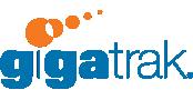 Gigatrak