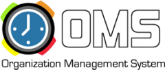 OMS Event Registration & PD Tracking