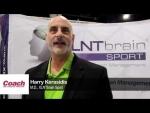 What is XLNTbrain Sport