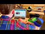 Mosyle's Mac focused features Empowering IT Admins, Teachers and Students