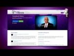 XLNTbrain Introductory Video by Dr  Harry Kerasidis