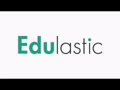Edulastic Overview